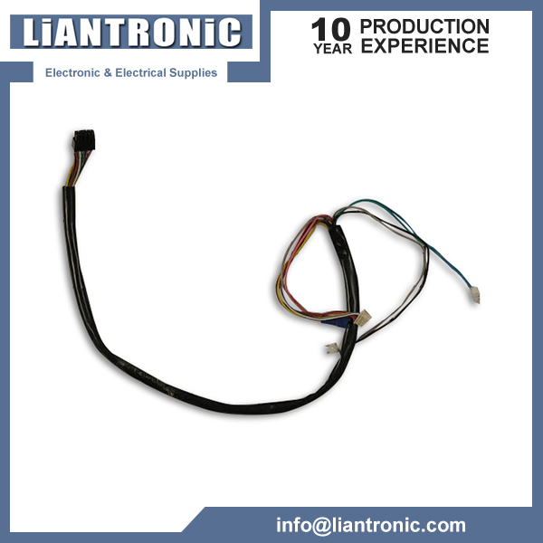 Home Appliance Wire Harness
