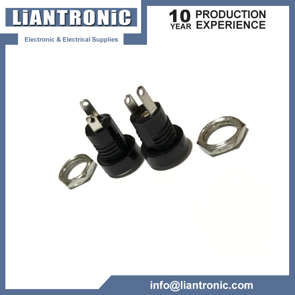 Pedal Effect DC Connector Power Jack