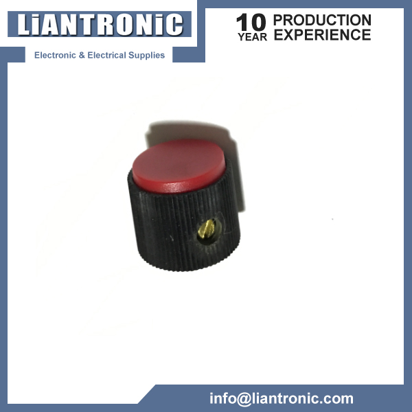 Guitar Bass AMP Amplifier Knobs title=