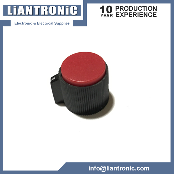 Guitar Bass AMP Amplifier Knobs
