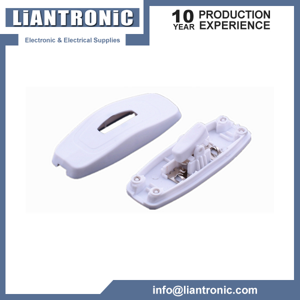 ON OFF Switch for Home Lamp