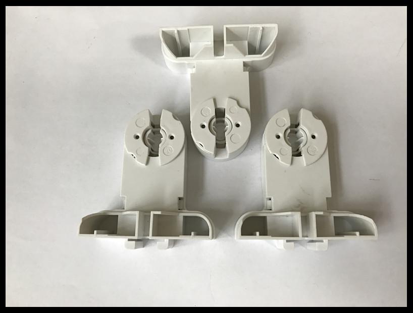 High Quality G13 T8 Fluorescent Tube Light Lamp Socket